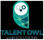 Talent Owl